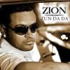 Zun Dada - Zion & Lenox (extended yohann Perez)