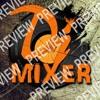 Dj Mixers OPM Hits Megamix Volume 2