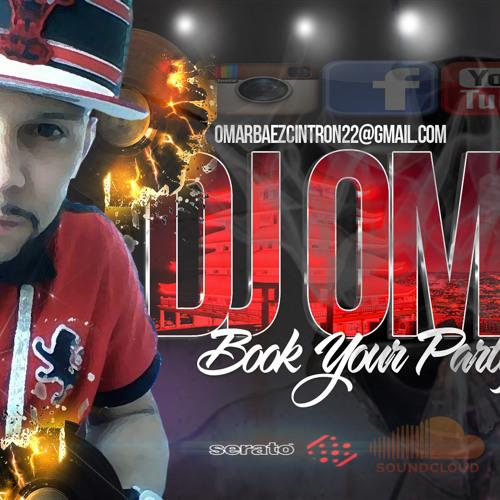 Dj Omar Empire Bois Remix Philly Vs Jersey Club