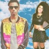 Speaker Knockerz ft. Toni Romiti - Scared Money