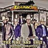 Conjunto Azabache - Y Duele // The One And Only Norteño Romantico // 2014