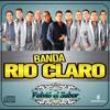 11.- Banda Rio Claro - Mix Recuerdos - Volvio El Sabor - 2014.Mp3