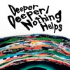 One Ok Rock -Deeper Deeper