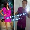 Los Z Ex Amor De Colegio