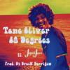 80 Degrees Feat. Jetpack Jones (Prod. Brock Berrigan)