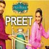 Preet !! Khoobsurat !film 2014!  Sonam Kapoor, Fawad Afzal Khan!! song by Jasleen Kaur Royal