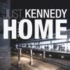 Just Kennedy - Open Doors feat. Olivia Reyes