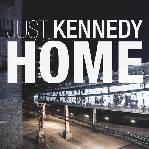 Just Kennedy - Open Doors feat. Olivia Reyes (Original Mix)