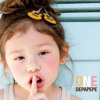 Depapepe - One MP3 Download