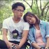 Nasasanay na ko - Bag Love Story OST