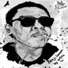 Download Peace Or War - Benji Lennon Mp3