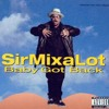 Sir Mix-A-Lot Baby Got Back (Feat. Nicki Minaj)