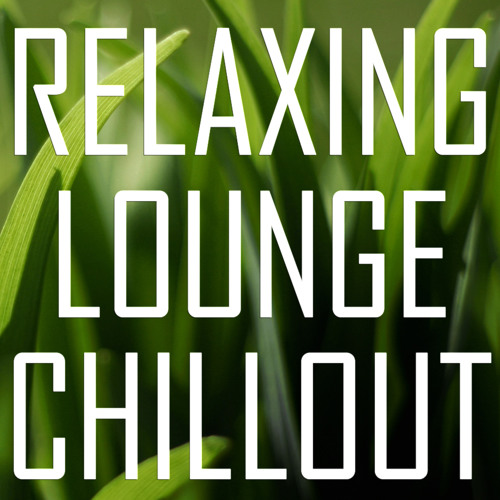 Policy Of Lounge (DOWNLOAD:SEE DESCRIPTION) | Royalty Free