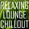 Easy Day (DOWNLOAD:SEE DESCRIPTION) | Royalty Free Music | Chillout Lounge Relaxing Instrumental
