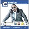 edit : : casanova ♌ dj choice ♌ ft ♌ dr malinga