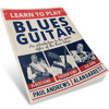 Albert King Track From Learn To Play Blues Guitar