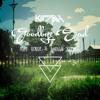 Goodbye Sad (Vocal Mix)