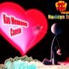 (Unknown Size) Download Lagu Guns Squad PTM ft Raditya Tatas_Kau Memang Cantik Mp3 Gratis
