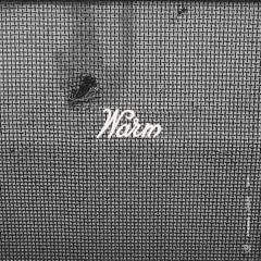 warm (feat. Raury)