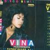 Vina Panduwinata - Kumpul Bocah (Remix)