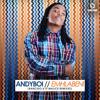 ANDYBOI - Emhlabeni (D Malice Remix / Rancido Remix)