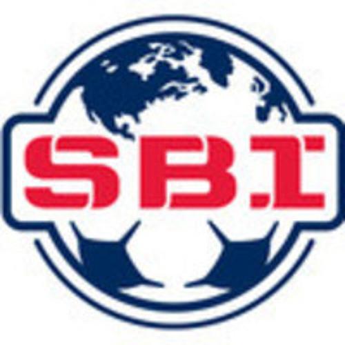 The SBI Show: Episode 162 (Talking transfer deadline day, USMNT and more)