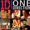 Teenage Dirtbag - One Direction This Is Us 2013