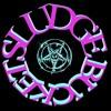Sludge Bucket - Dead Don't Forget