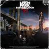Red To Black (XEFUZION Remix)