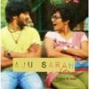 Aju Sara Love -Nikhil R Nair