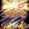 Lalo Y Los Descalzos - Rara Canción De Amor(( Musica Y Show - Promociones))