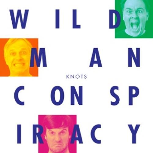Wild Man Conspiracy