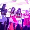 Cherrybelle - Sang Juara (Concert Version) - URFAN BLOG