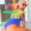 Wiz Khalifa - Ass Drop (IAmDenziebaby & DJ Jon Jon Re Twerk)