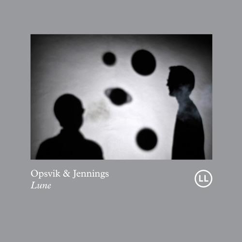Opsvik & Jennings - Lune