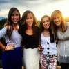 Gardiner Sisters - Disney Love Song Medley