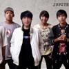 JUPITER SHOP - Ababil