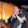 Download Kisi Nazar Ko Tera Intezar Aaj Bhi Hai Mp3