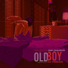 Oldboy Original Soundtrack by Cho Young Wuk - In A Lonely Place