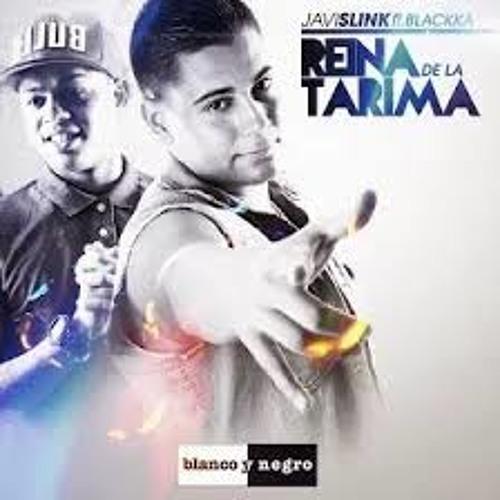 Javi Slink Feat. Blackka - Reina De La Tarima (Jesus Busto & Héctor Ruíz remix)DESCARGA 20 REPOST