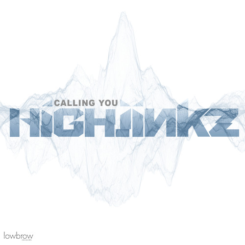 Calling You [OUT NOW]