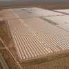 EARTH News: Calculating Americas energy landscape
