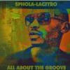 #AllAboutTheGroove 30 Minutes Mix