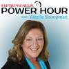 EPH 004 : Andrea Butje On Using Aromatherapy To Heal and Calm and Facebook Ads To Ramp Up