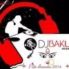 NON STOP Dancing puja Special Dj Dancing Mashup 2014 Free download-DJ BakuL(BAKUL DEBNATH)