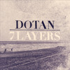 Dotan - Let The River In (T-Romi Remix)FREE DOWNLOAD