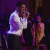 Joshua Ledet Performs -When A Man Loves A Woman- At In Performance @ The White House
