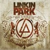 Linkin Park - In The End (Glitch Hop Version)
