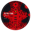 Victor`s Mob. That`s It /Original mix/ - They like it EP preview