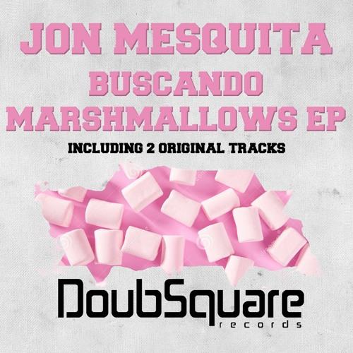 Marshmallow - Alone.mp3 | BURSALAGU - Free MP3 Download